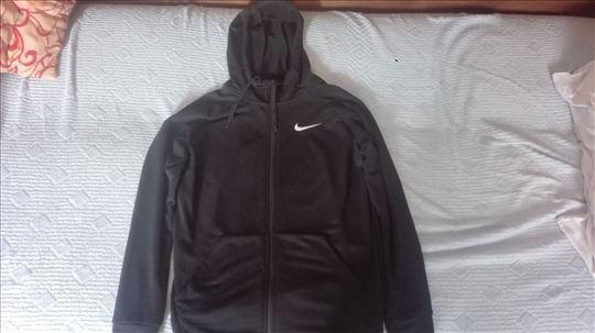 Nike Dri~Fit