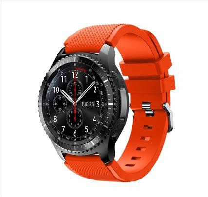 Narukvice za Samsung satove