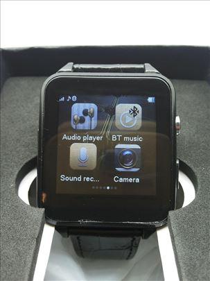 Smart sat Watch GT05 sat telefon SIM