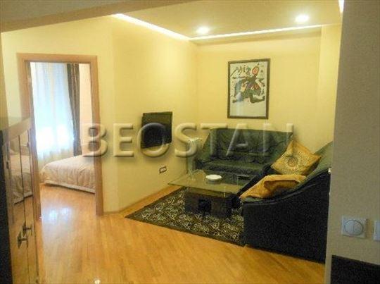 Novi Beograd - Arena Blok 29 ID#30644