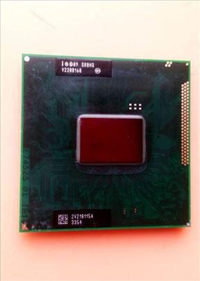 Intel B820