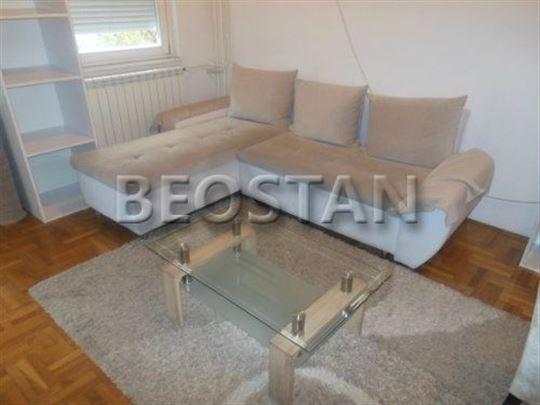 Novi Beograd - Arena Blok 28 Novogradnja ID#30657