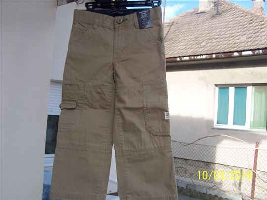 Tommy Hilfiger dečije pantalone nove