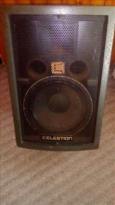 Na prodaju seleksen zvucne kutije