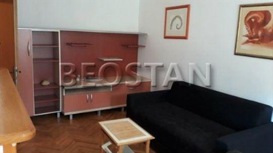 Novi Beograd - Blok 22 Arena ID#30668