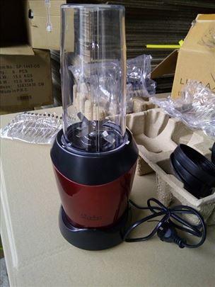 Blender Nutri Sapir 1000-1200W