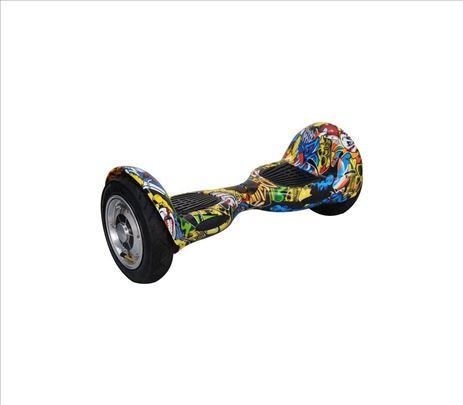 Smart Balance Wheel / Hoverboard - Elektricni