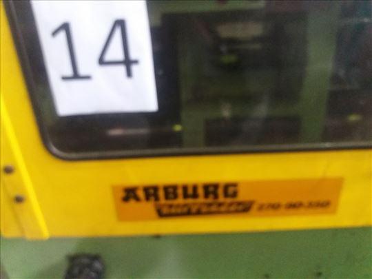 Arburg 270-90-35