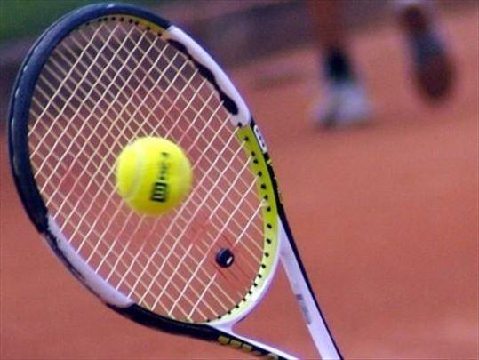 Časovi tenisa