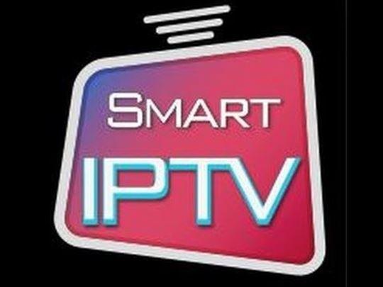 IPTV televizija