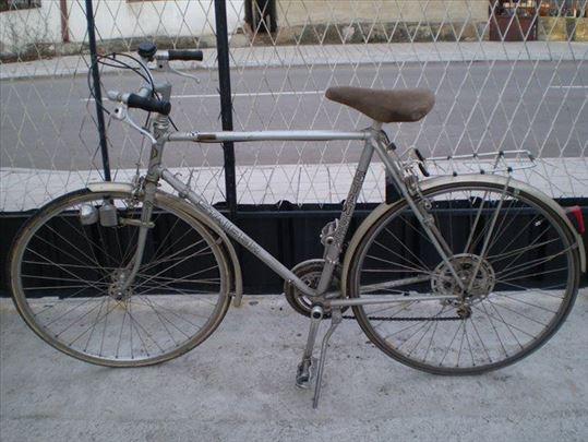 Staiger gradski bicikl