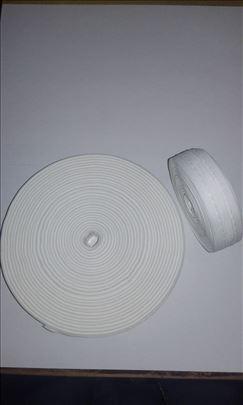 Traka za zavese