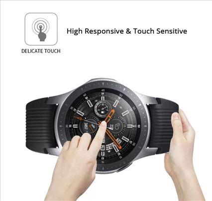 Zaštitno staklo za Samsung galaxy watch 42mm 46mm