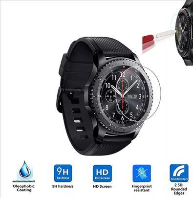 Zaštitno staklo za Samsung gear s3