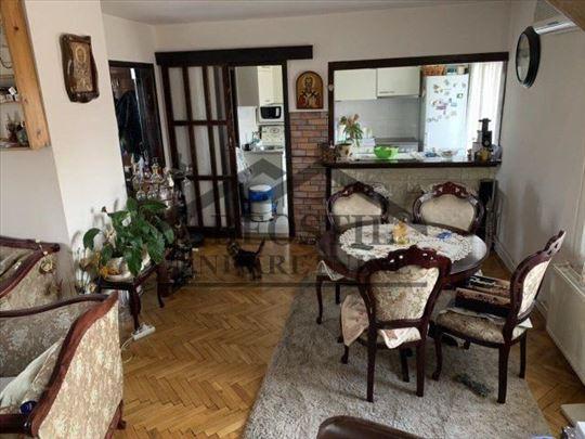 Smederevo - centar - 4.0 ID#5564
