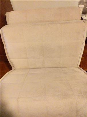 Fotelja na razvlačenje