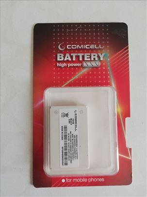 Nokia 8850 baterija