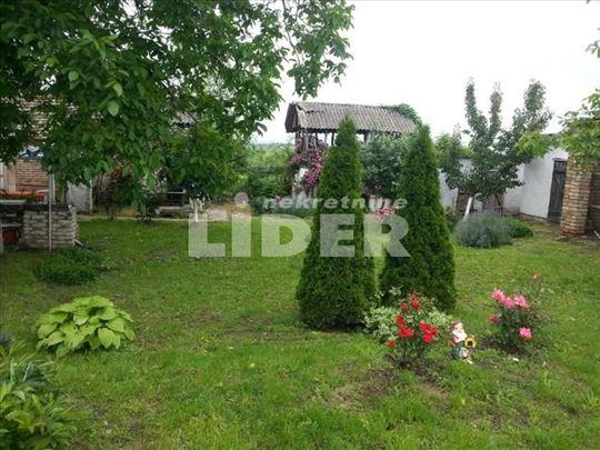 Selo u Dobrici ID#100317