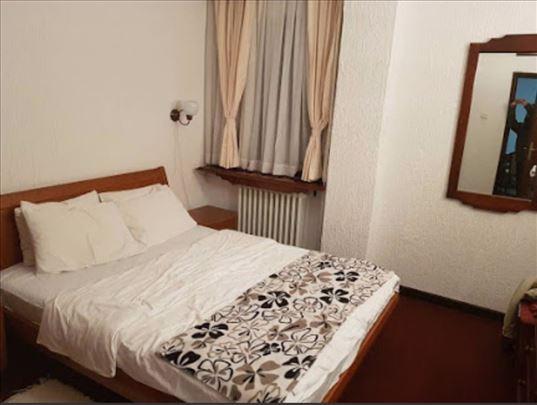 Aparthotel Kopaonik