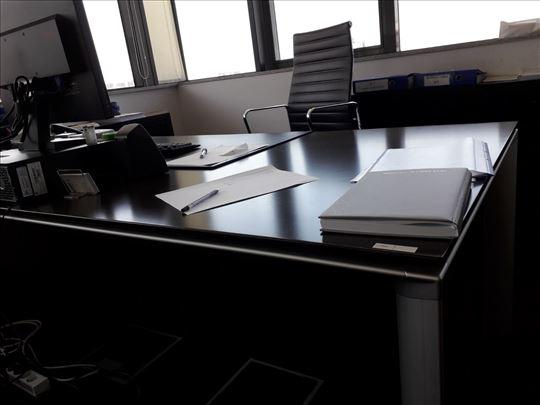 Kancelarijski nameštaj Bene - Austrija