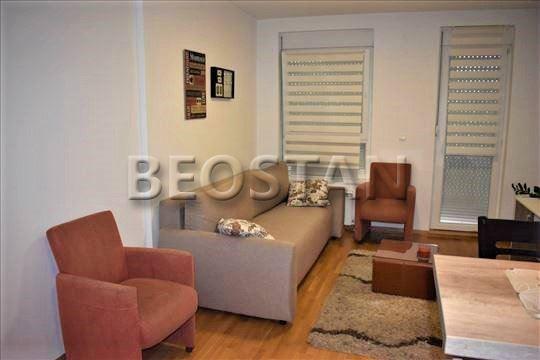 Novi Beograd - Savada - A Blok ID#30886