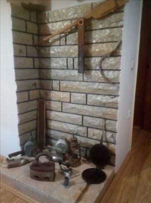 Etno predmeti