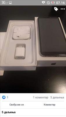 iPhone XS 10MAX