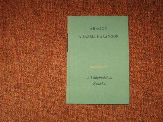 A Bazeli harangok : Aragon