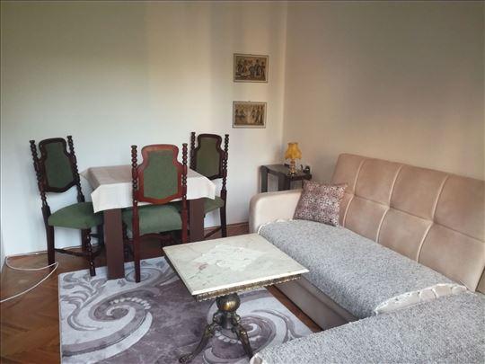 Sokobanja, apartman Maja 2