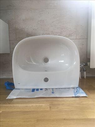 Umivaonik Polo-Inker