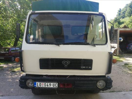 TAM 130 T11