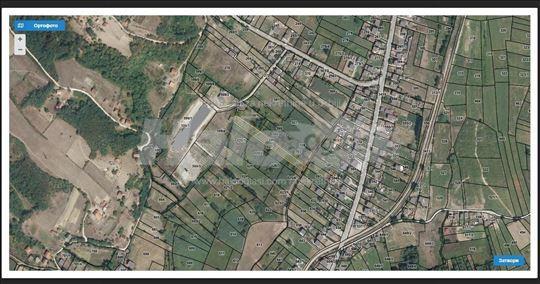 Zemljište u Bratuncu Republika Srpska