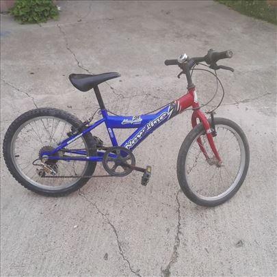 "Bicikl New Line Mosquito 20"""