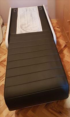 Ceragem masaz krevet V3