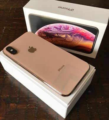 iPhone xs max, galaxy s10+, Huawei p20 pro