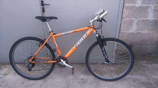 Polovni bicikl Genesis