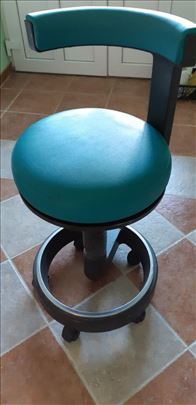 terapeutska stolica Siemens
