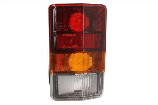 Citroen C25 Stop Svetlo Desno 90-94, NOVO