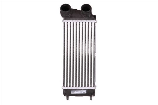 Citroen C4 I 1.6HDI Hladnjak Interkulera 04-11, NO