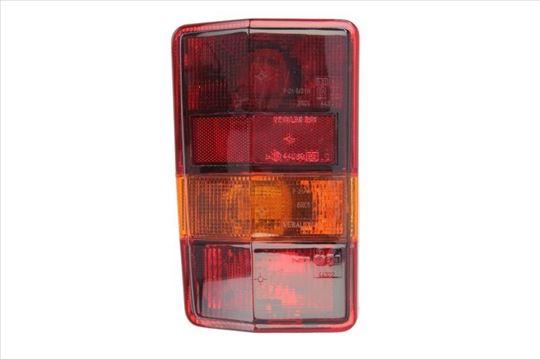 Pezo J5 Stop Svetlo Levo 90-94, NOVO