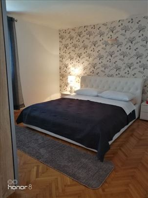 Hrvatska, Biograd na moru, apartman NADA