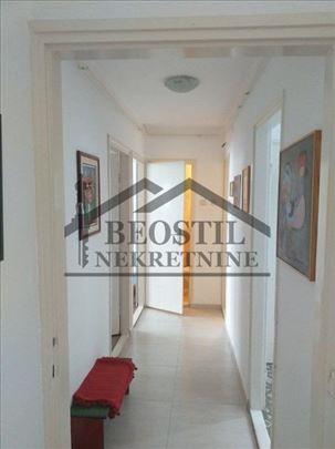 Novi Beograd - Opština - 3.0 ID#5498