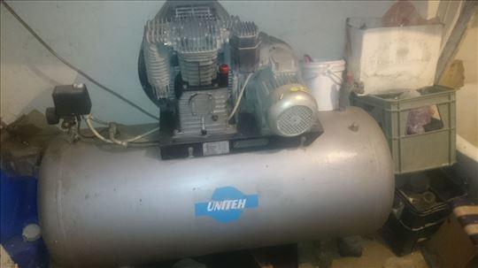 Vazdušni kompresor