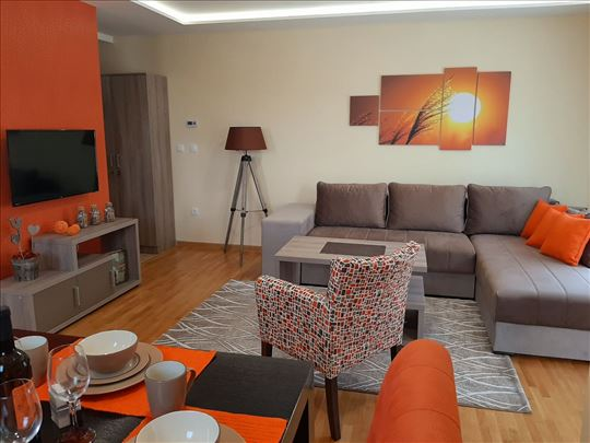 Apartman Nađa Zlatibor