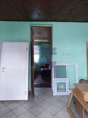 Novi Sad, Klisa - Vidovdansko naselje, Lokal, 49m2