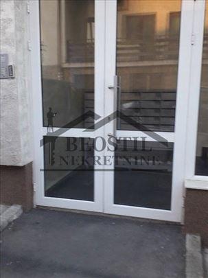 Zvezdara - Gradska bolnica - 1.5 ID#5732