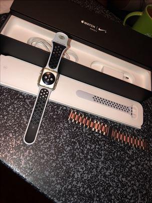 Apple Watch 38mm serije 3