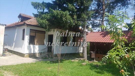 Batočina, Brzan, Kuća, 3.0, 50,00m2