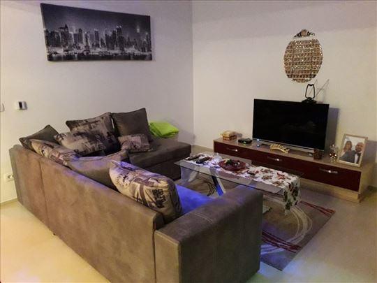 Lux jednosoban stan ( 150m od obale )