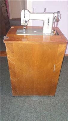 Mašina za šivenje NECCHI